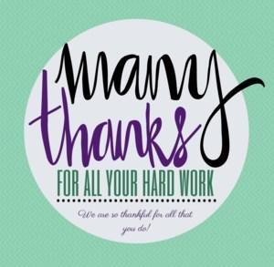 Office appreciation logo.png