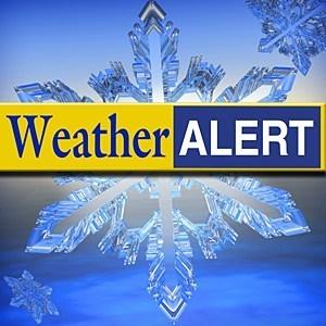 weather-alert1.jpg