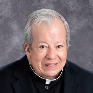 John Castro's Profile Photo
