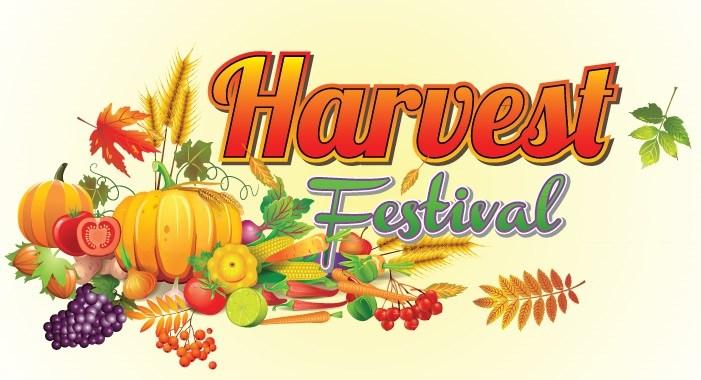 Harvest Festival Thumbnail Image