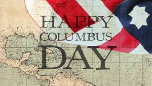 Happy Columbus Day 2017 Facebook Covers.jpg