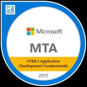 MTA+HTML5+Application+Development+Fundamentals+2017-01.png