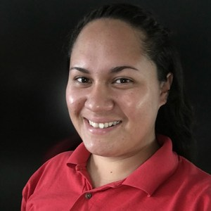Kumu Lepeka English's Profile Photo