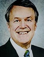 Richard A. Arnold