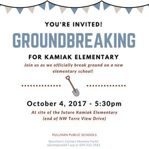 Kamiak Elementary School Groundbreaking Invite.jpg