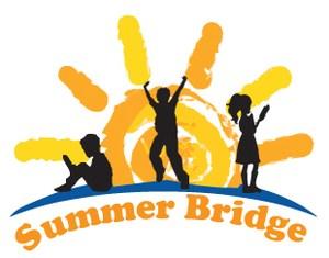 Summer-Bridge-Program.jpg