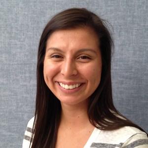 Allison Rollins's Profile Photo
