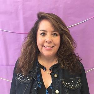 Gail Jaramillo's Profile Photo