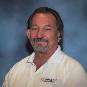 Patrick Cain's Profile Photo