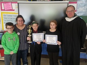 DTSD - 4th grade Presidents winners 2.jpg