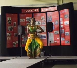 Diversity Fair_Sophia_1739-Indian Dance.jpg