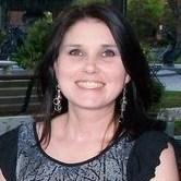 Tanya McDavid's Profile Photo