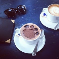 cupofcoffee.jpg