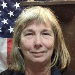 Sharon Francis's Profile Photo