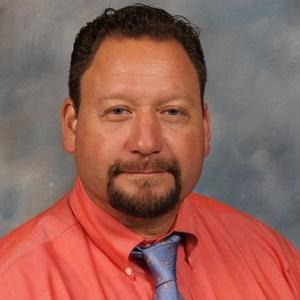 Erick Gutierrez's Profile Photo