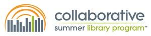 CSLP-Primary-Logo.jpg