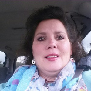 Mary Martin's Profile Photo