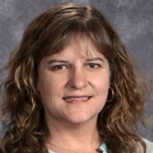 Renee Eudy's Profile Photo