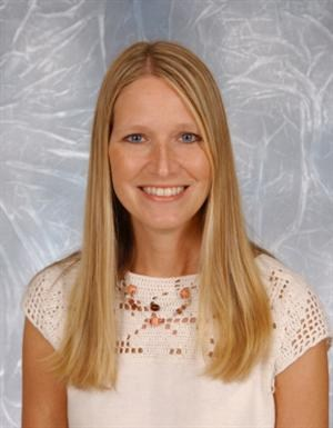Mrs. Edmonds' picture