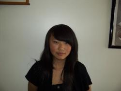 5-Xiao Xuan Quan 10th.jpg
