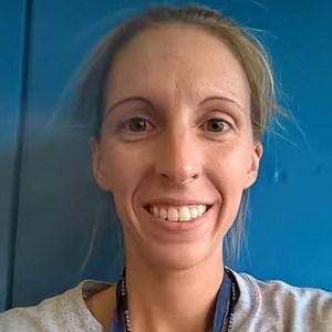 Nicole Esposito's Profile Photo