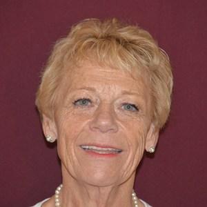 Bonnie Gelke's Profile Photo