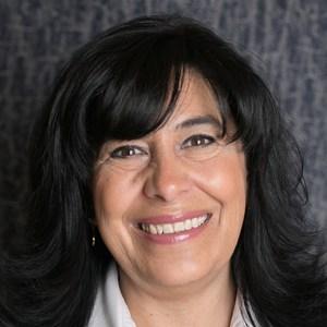 Carmen Díaz Martínez's Profile Photo