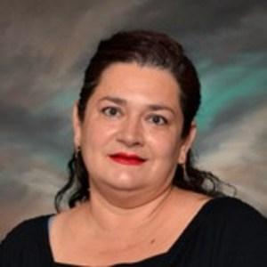 Milena Bueno's Profile Photo
