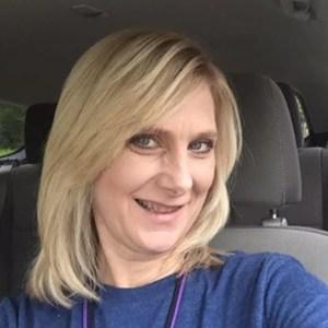 LaNita Potter's Profile Photo