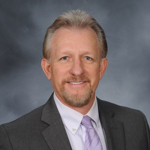 Tony Knapp's Profile Photo