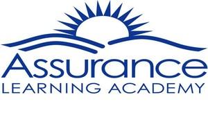 Assurance-Learn-4-Life.jpg