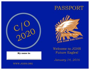 8th grade passport cover side-page-001.jpg