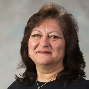 Rosa Garza's Profile Photo
