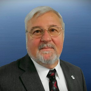Robert Pasichnyk's Profile Photo
