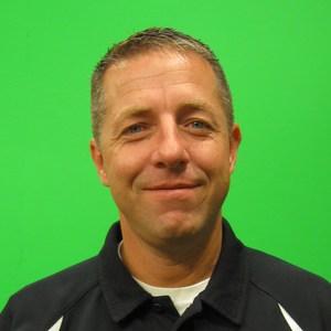 Kevin Wentz's Profile Photo