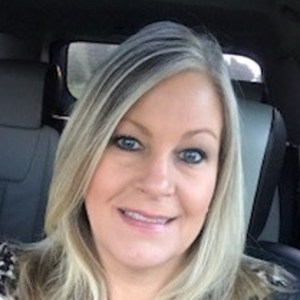 Lori Hash's Profile Photo