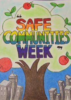 Safe CommunitiesPosterSampleImage.jpg
