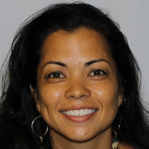 Jaime Park's Profile Photo
