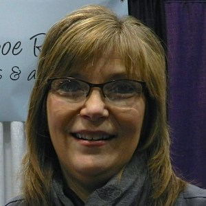 Diane Whitacre's Profile Photo