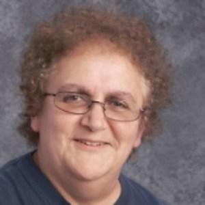 Diana Cost's Profile Photo
