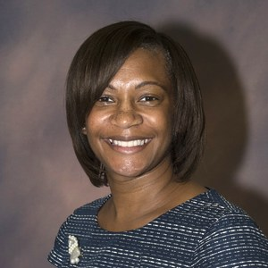Lashonta Sanders's Profile Photo