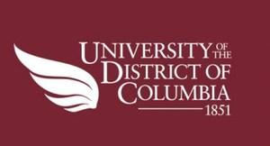 udc-logo-55408621.jpg