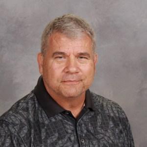 Robin York's Profile Photo