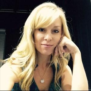 Abby Bowles-Votaw's Profile Photo