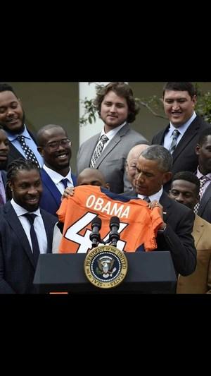 Ty at White House.jpg