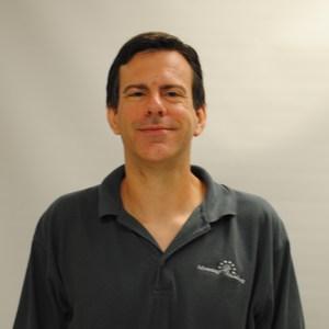 Jeffrey Lavender's Profile Photo