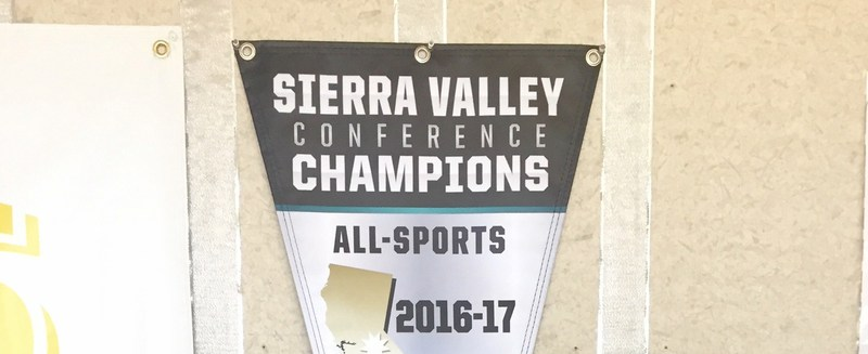 Sierra Valley Conference All-Sports Champions Thumbnail Image