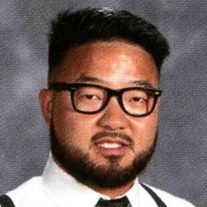 Eugene So's Profile Photo