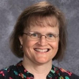 Barbara Lowrie's Profile Photo