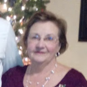 Jane Romines's Profile Photo